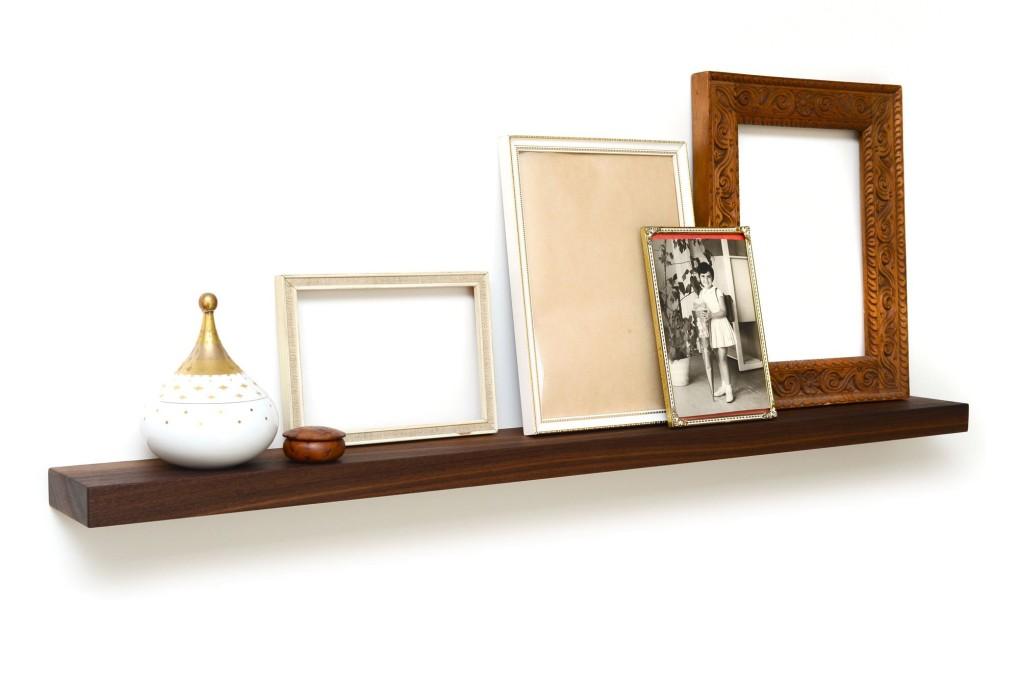 wandregal nussbaum bestseller shop f r m bel und. Black Bedroom Furniture Sets. Home Design Ideas