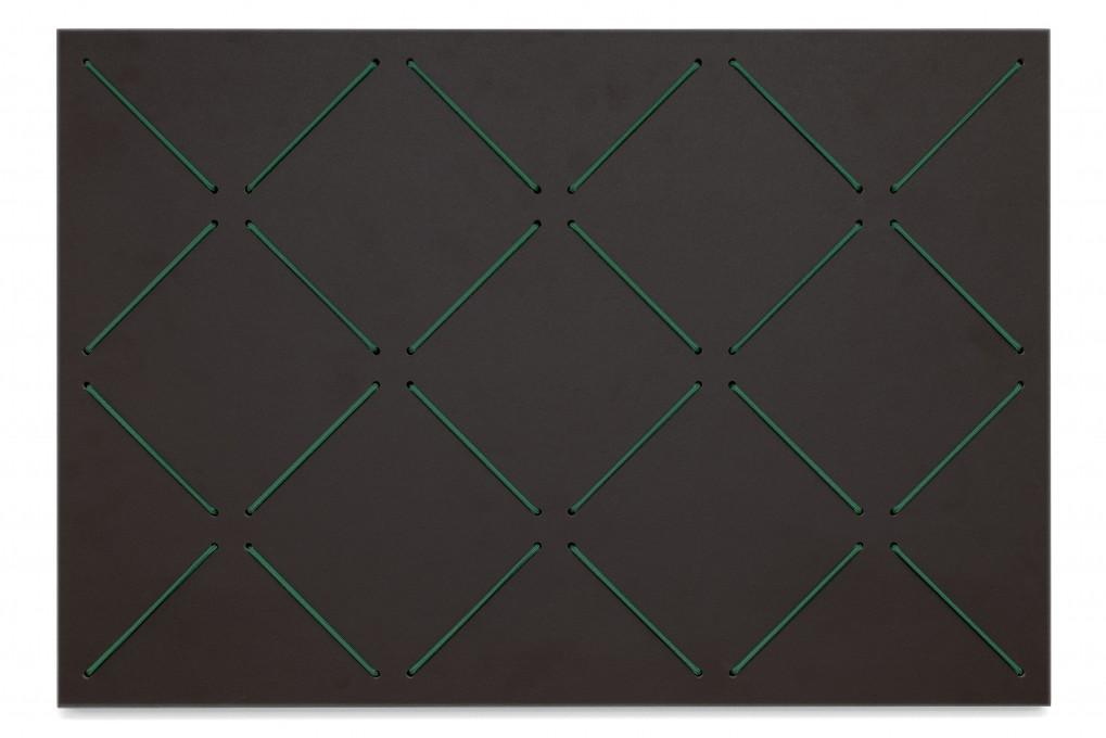 schwarze pinnwand klotzaufklotz exzellente holzprodukte. Black Bedroom Furniture Sets. Home Design Ideas