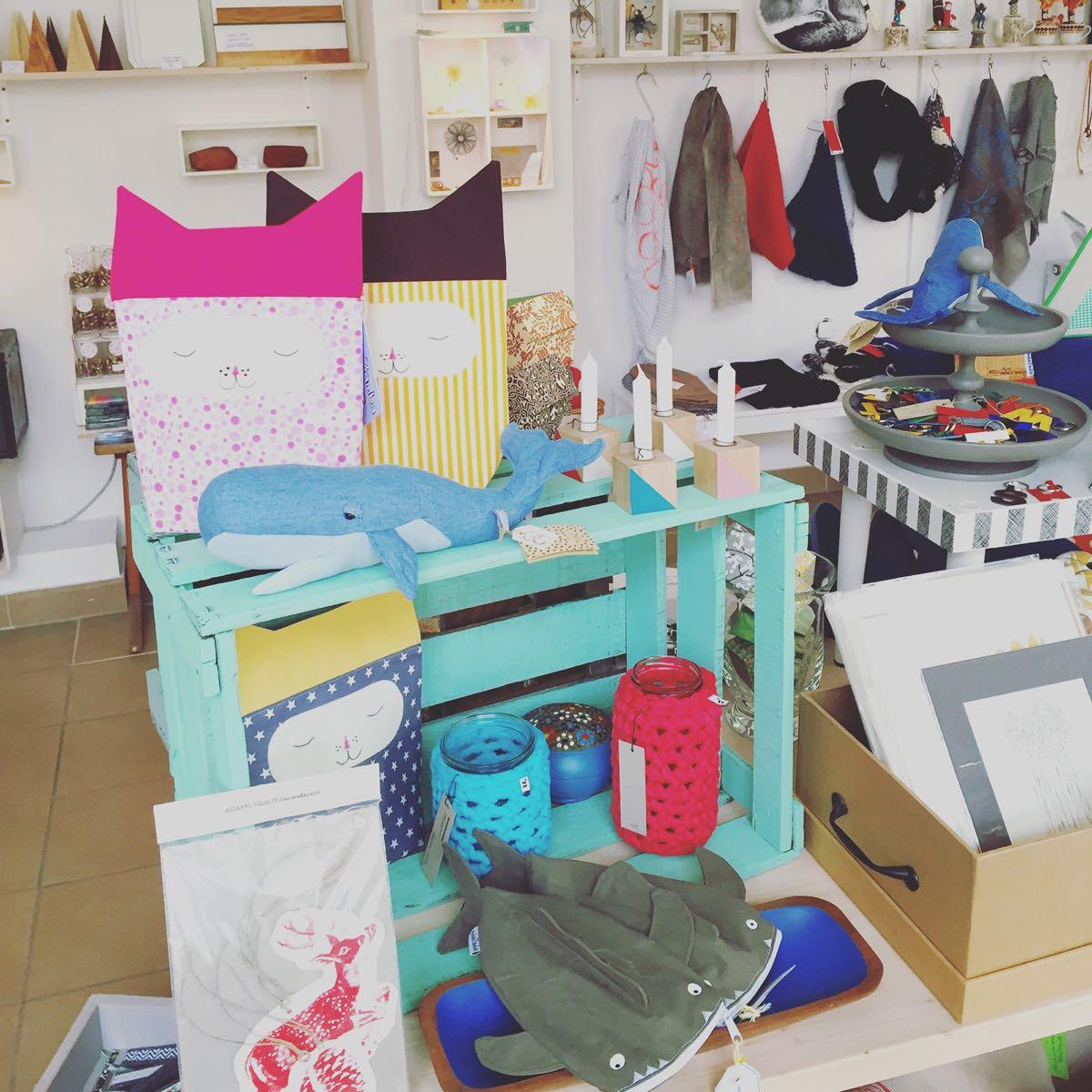 siebenmachen-atelierladen-muenchen