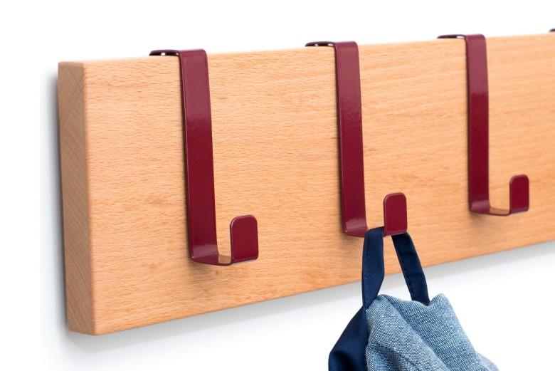 design-garderobe