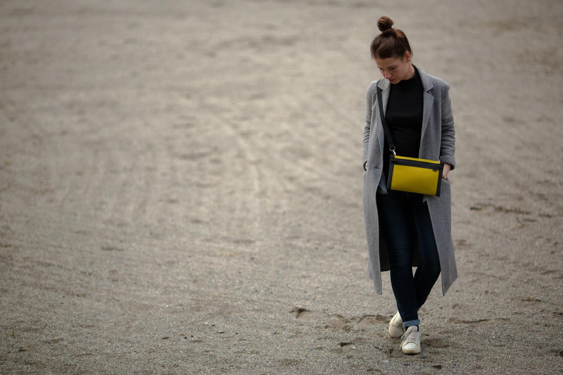 design_handtasche