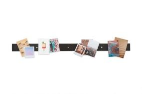 bilderleisten und fotoleisten klotzaufklotz exzellente. Black Bedroom Furniture Sets. Home Design Ideas