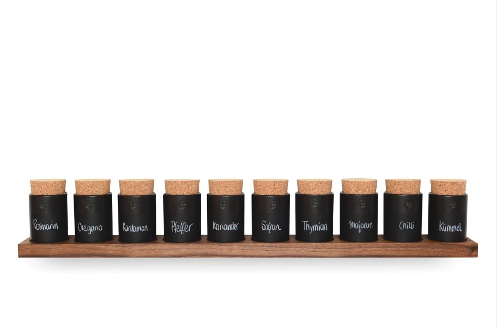 gew rzregal holz klotzaufklotz exzellente holzprodukte. Black Bedroom Furniture Sets. Home Design Ideas