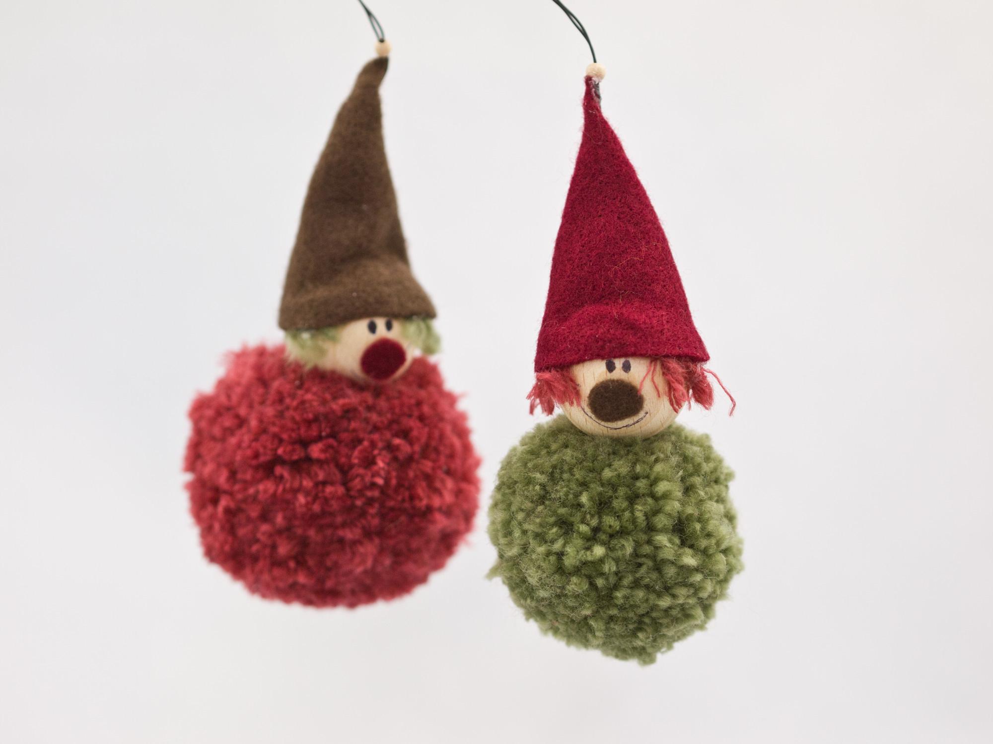 wichtel_weihnachten_blog