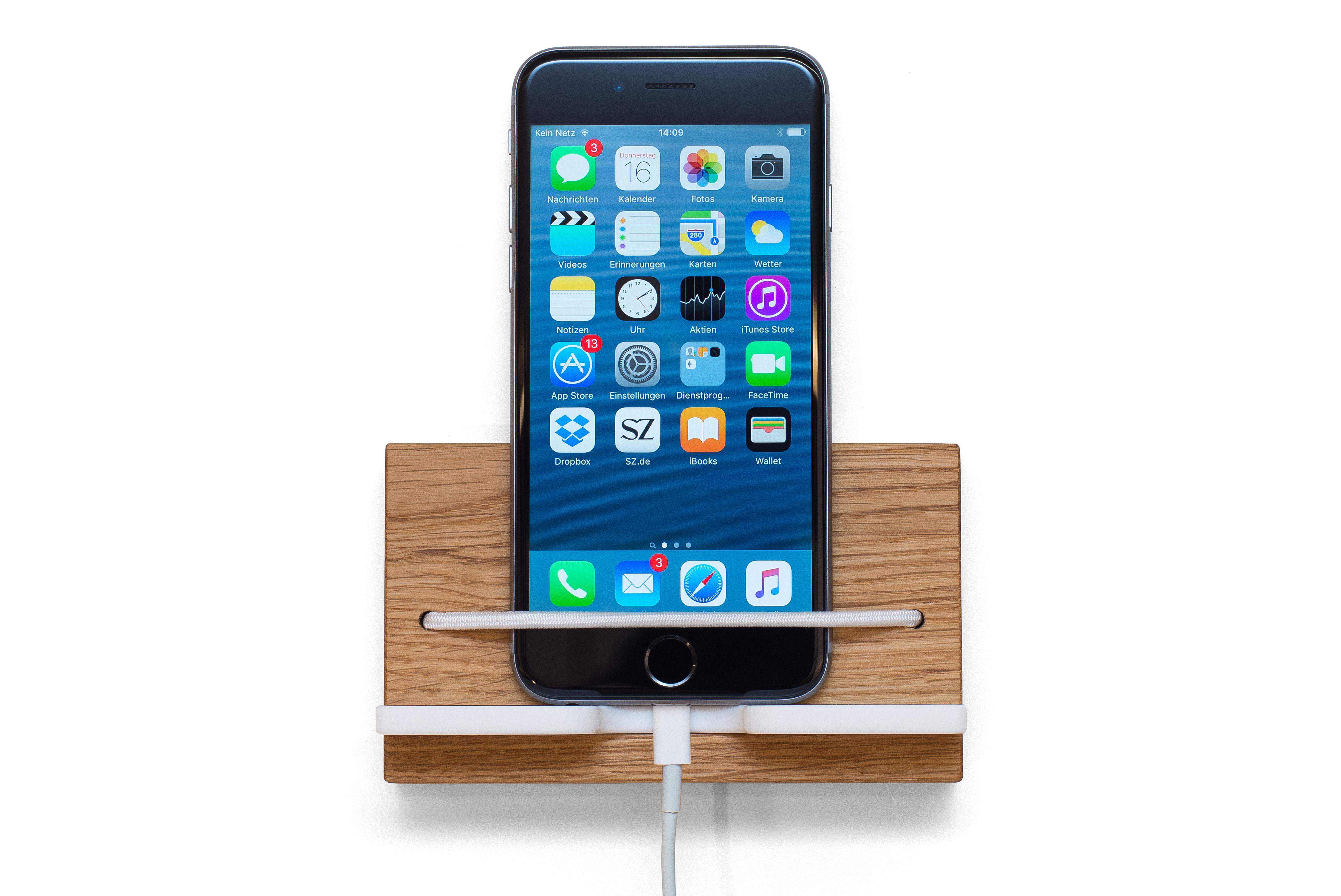 wandhalterung-smartphone-3