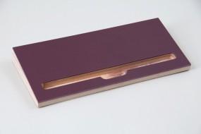 Ständer Mulitplex (kompatibel zu iPad)