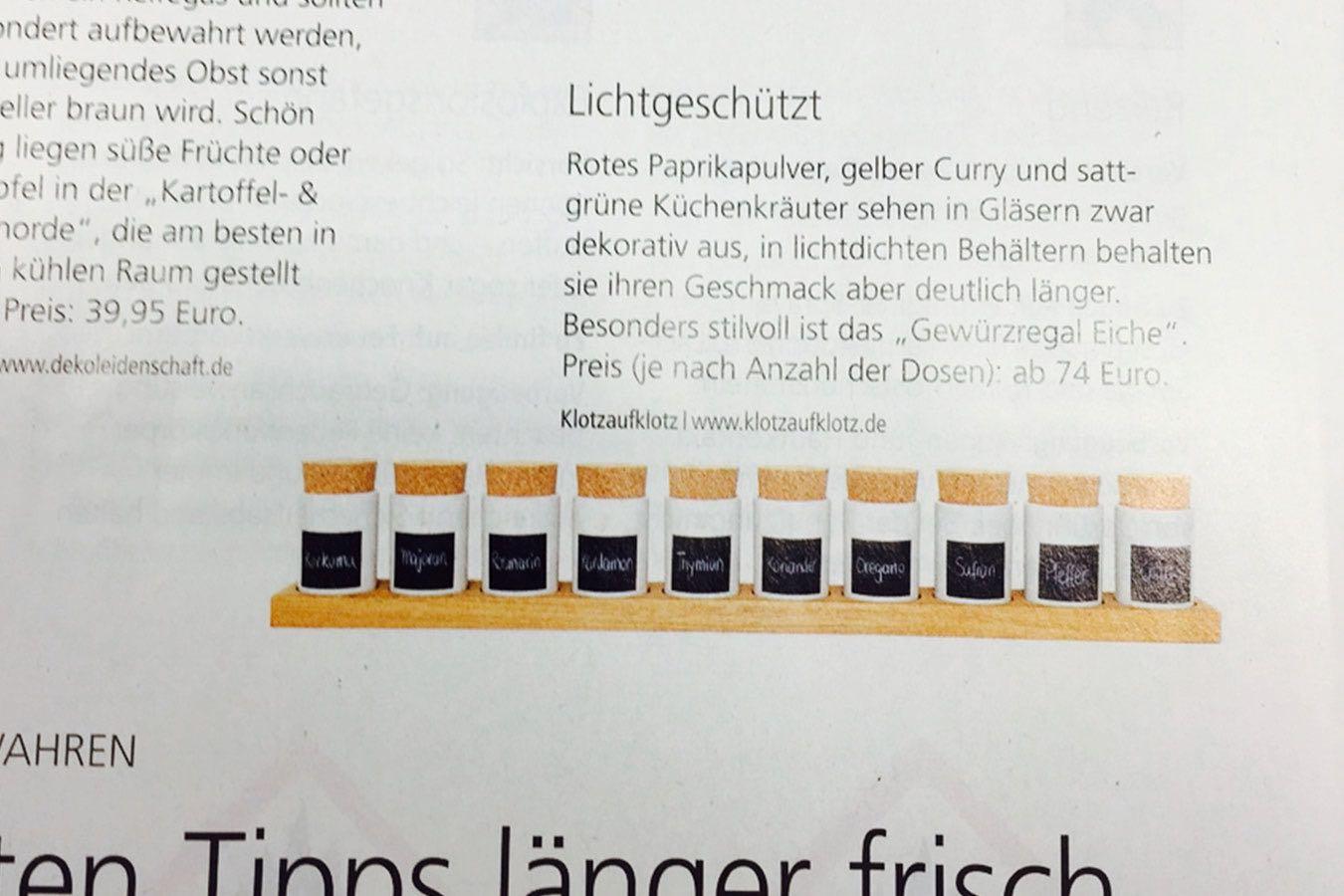 gewuerzregal-wohnen-magazin