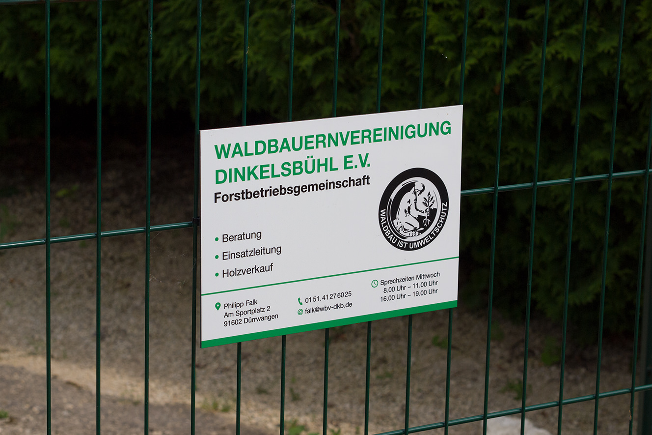 waldbauernvereinigung-dinkelsbuehl5b23a1f210f4f