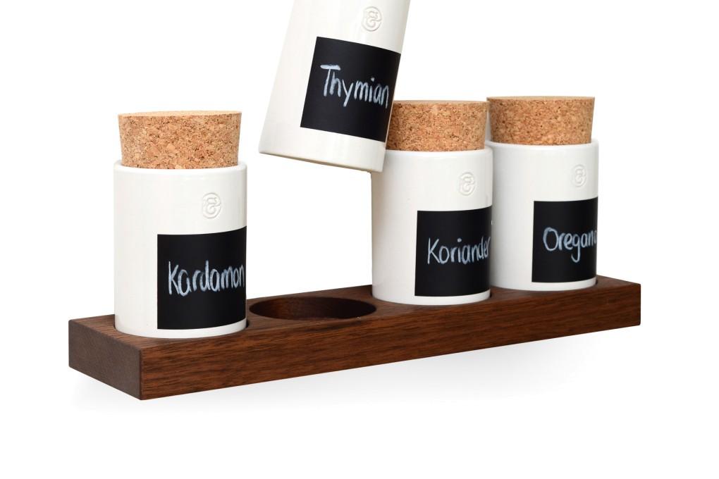 k chenregal f r gew rze klotzaufklotz exzellente holzprodukte. Black Bedroom Furniture Sets. Home Design Ideas