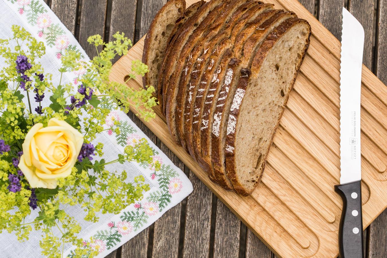 Küchenleisten Schneiden ~ brotschneidebrett magazin klotzaufklotz exzellente holzprodukte