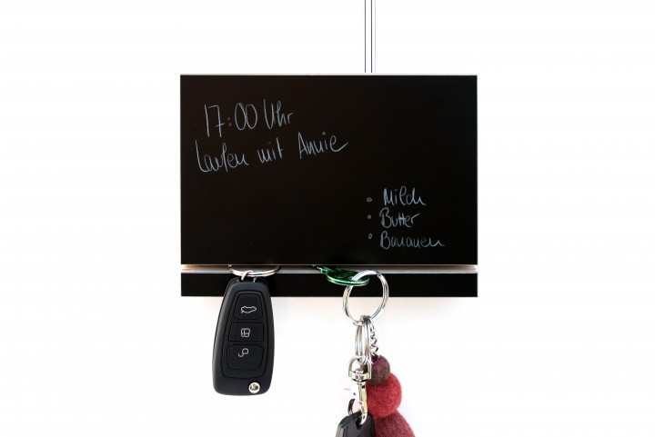 Schlüsselboard klein