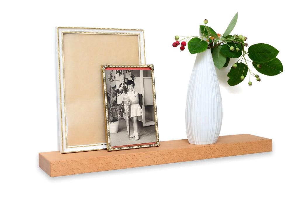 wandregal buche klotzaufklotz exzellente holzprodukte. Black Bedroom Furniture Sets. Home Design Ideas