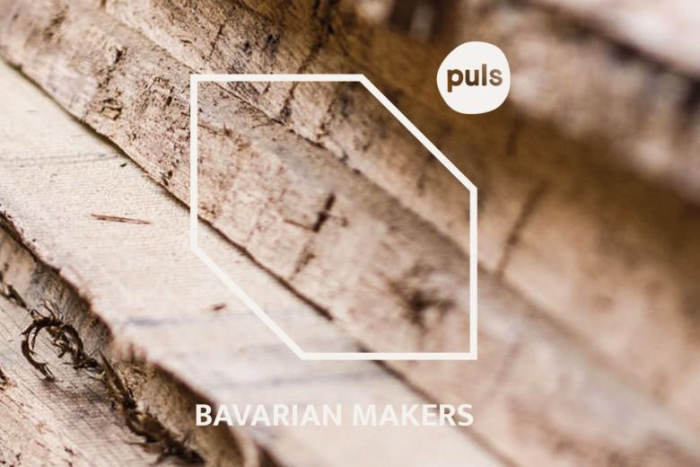 bavarian-makers-logo